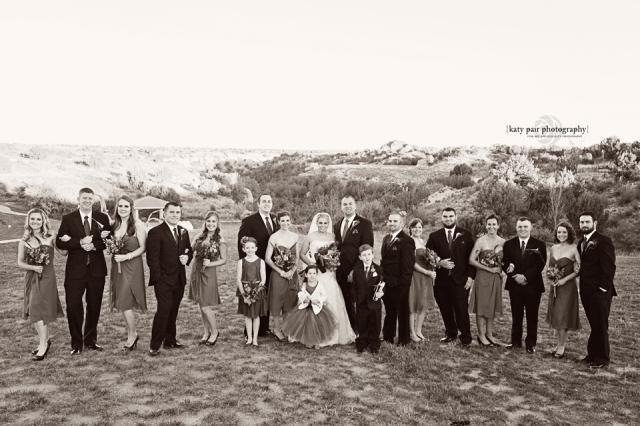 3_ Brooks Wedding-147bw