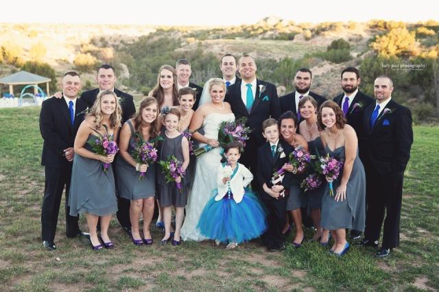 3_ Brooks Wedding-149