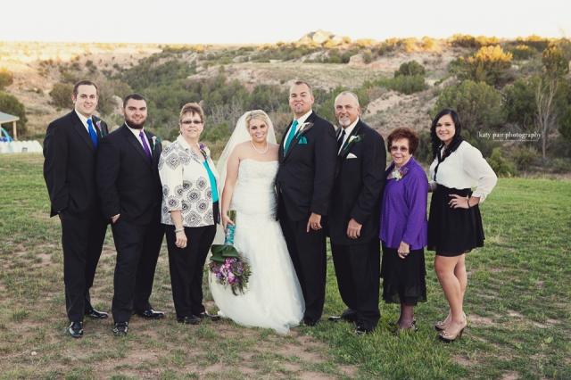 3_ Brooks Wedding-157