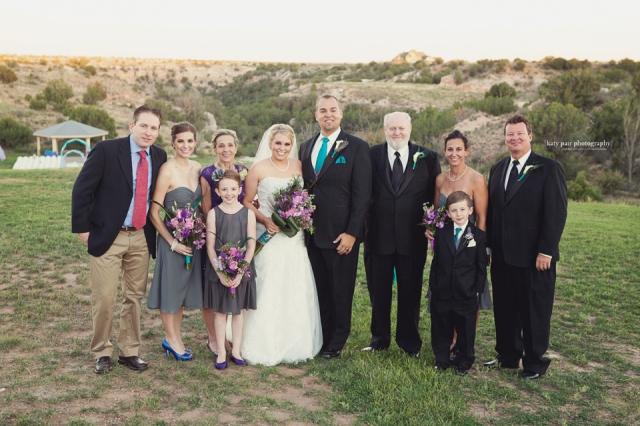 3_ Brooks Wedding-173