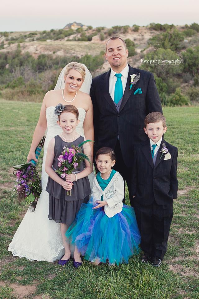 3_ Brooks Wedding-202