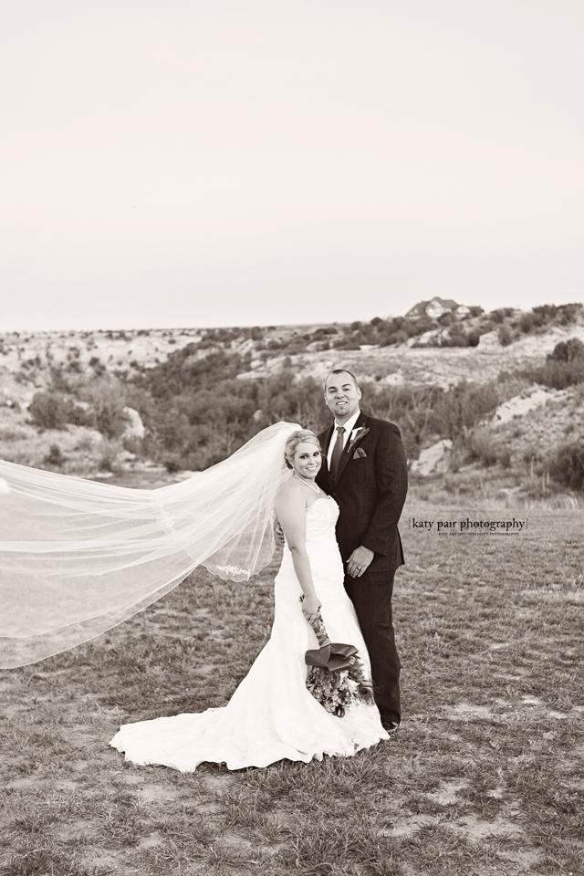 3_ Brooks Wedding-205bw