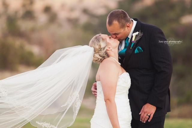 3_ Brooks Wedding-213