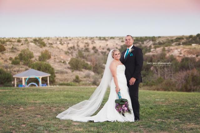 3_ Brooks Wedding-216