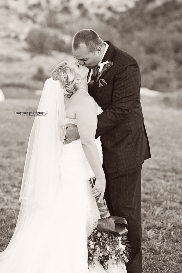 3_ Brooks Wedding-221bw