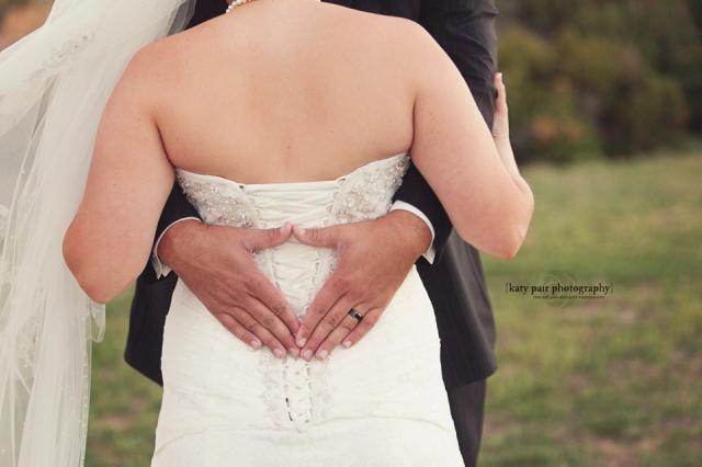 3_ Brooks Wedding-224