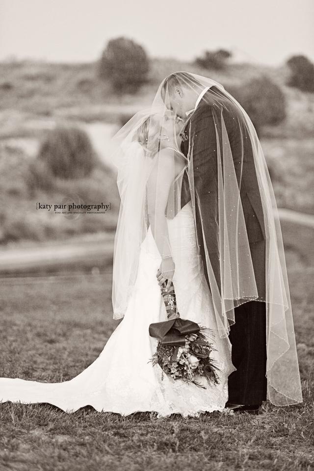 3_ Brooks Wedding-233bw