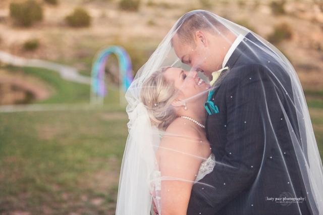 3_ Brooks Wedding-240