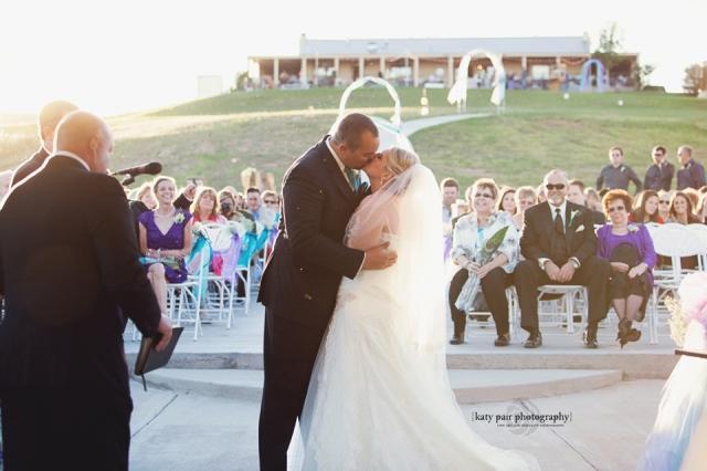 4_ Brooks Wedding-110