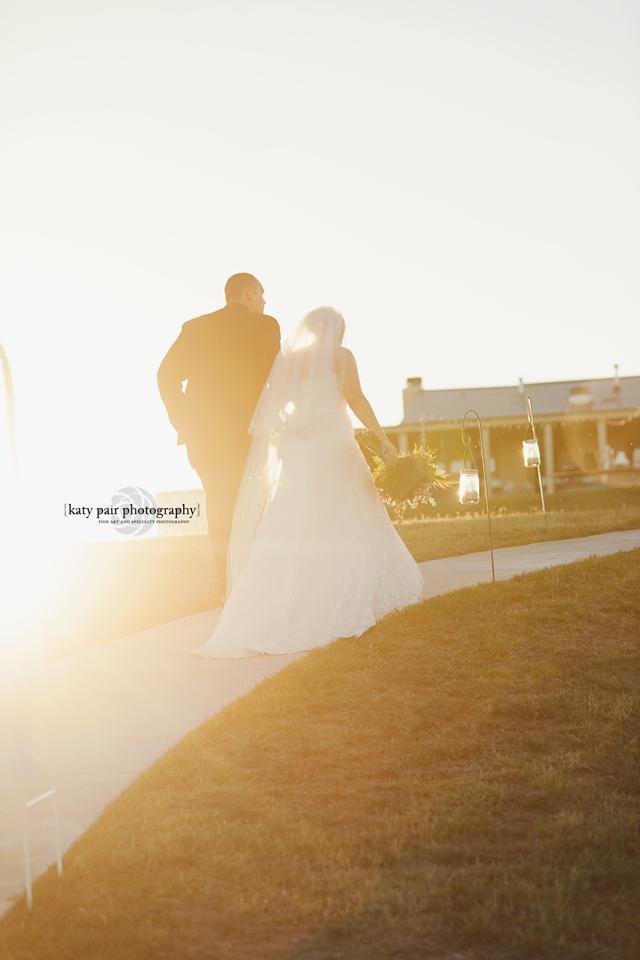 4_ Brooks Wedding-123