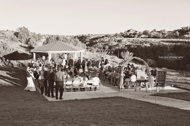 4_ Brooks Wedding-64bw