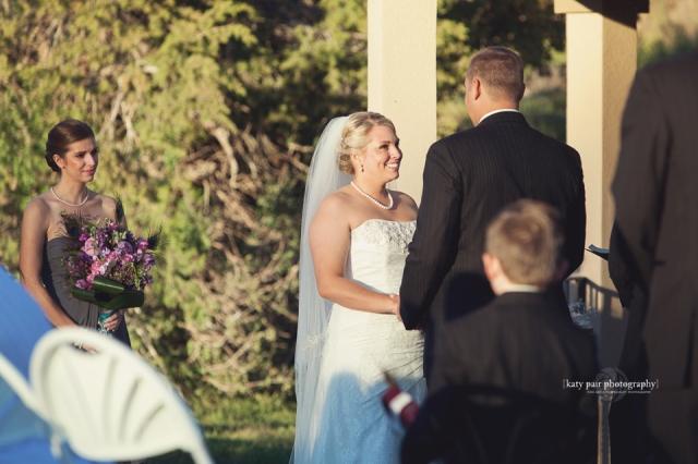 4_ Brooks Wedding-72