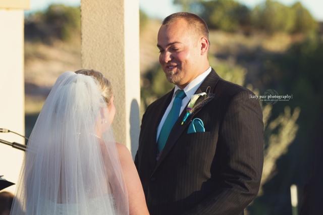 4_ Brooks Wedding-75