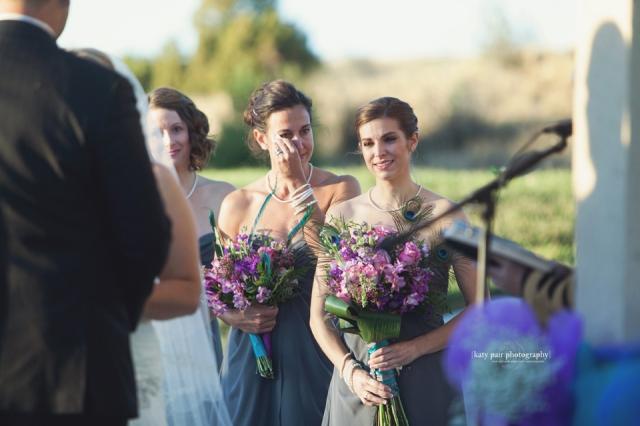 4_ Brooks Wedding-76