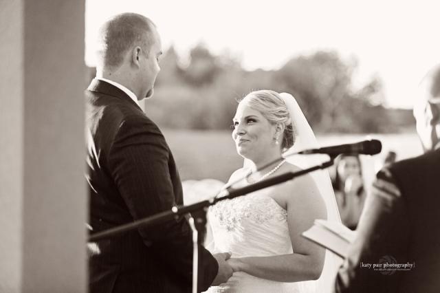 4_ Brooks Wedding-77bw
