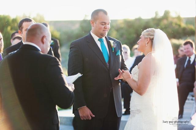 4_ Brooks Wedding-98