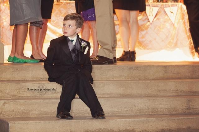 5_ Brooks Wedding-106