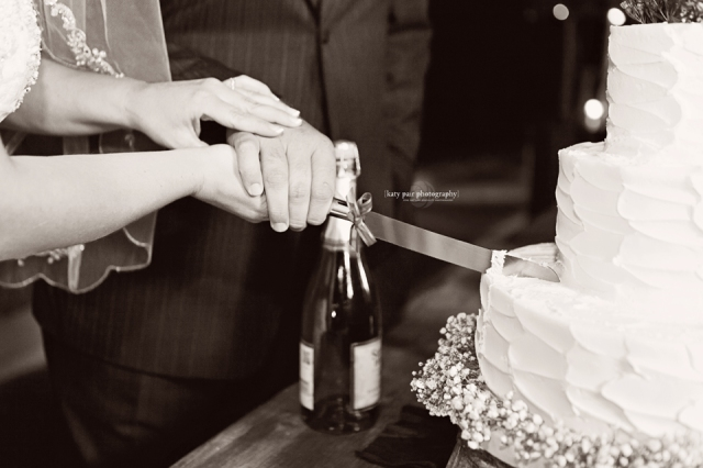 5_ Brooks Wedding-11bw