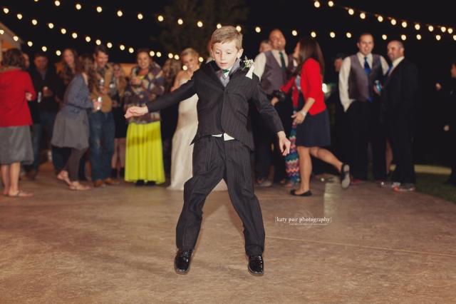 5_ Brooks Wedding-127