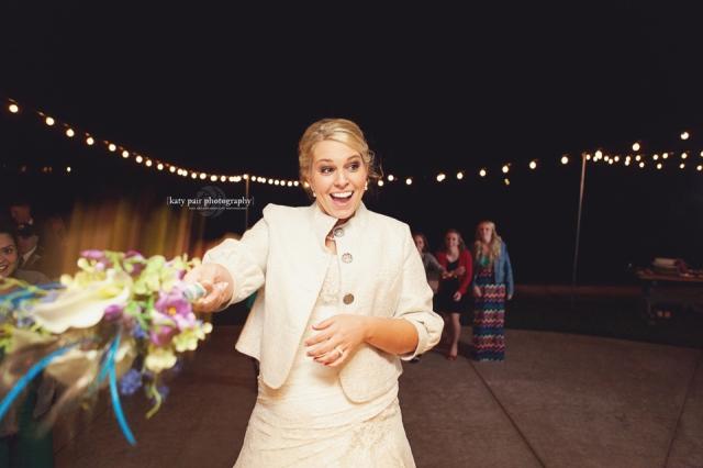 5_ Brooks Wedding-153