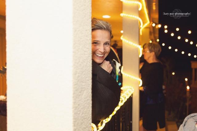 5_ Brooks Wedding-208