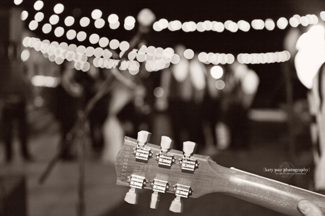 5_ Brooks Wedding-211bw