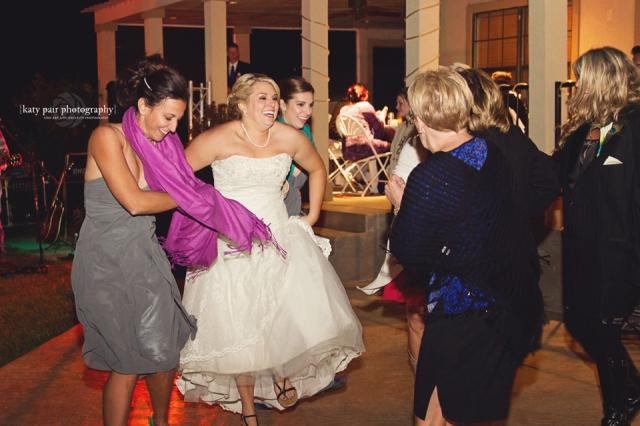 5_ Brooks Wedding-264