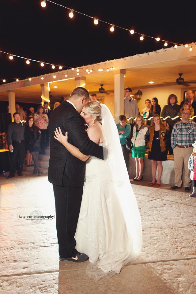 5_ Brooks Wedding-44