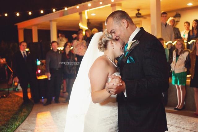 5_ Brooks Wedding-47