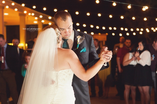 5_ Brooks Wedding-51