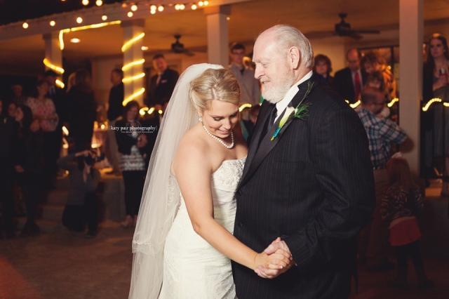 5_ Brooks Wedding-59