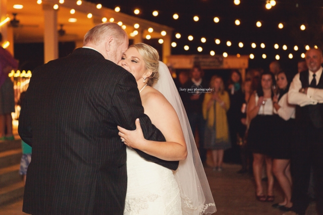 5_ Brooks Wedding-67