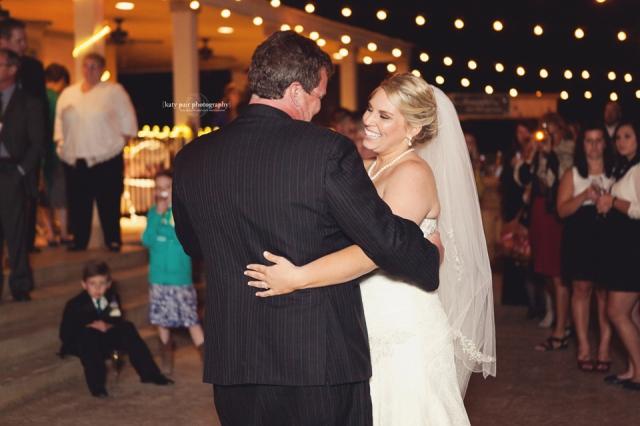 5_ Brooks Wedding-73