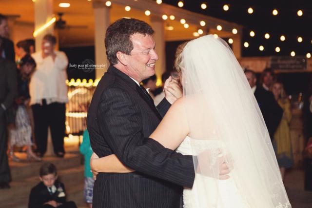 5_ Brooks Wedding-75