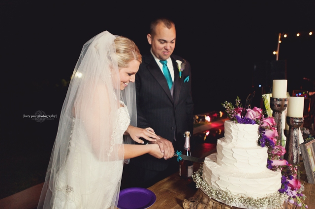 5_ Brooks Wedding-9