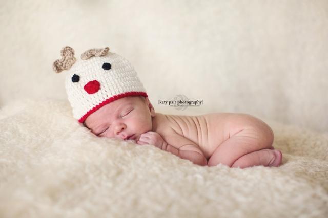 2013, 12-19 Vaughn newborn-48