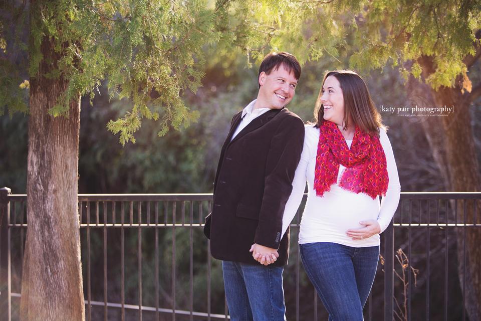 Dallas Maternity photography Katy Pair03