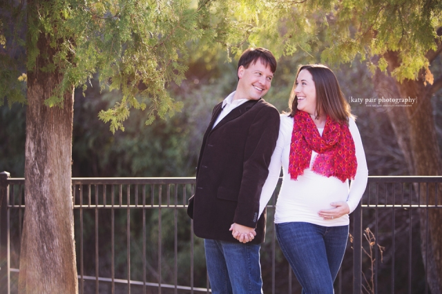 Dallas Maternity photography Katy Pair03