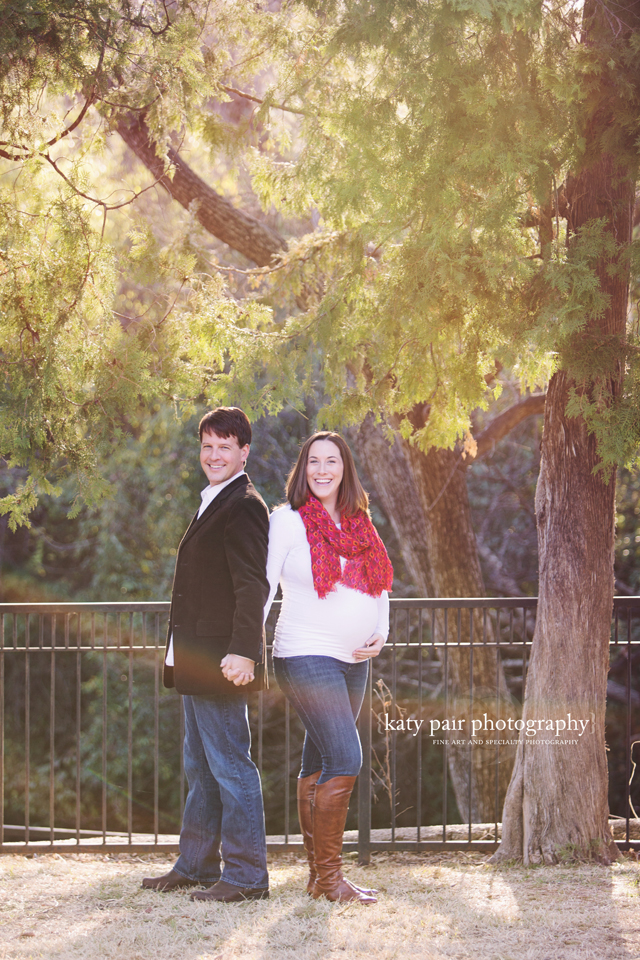 Dallas Maternity photography Katy Pair04