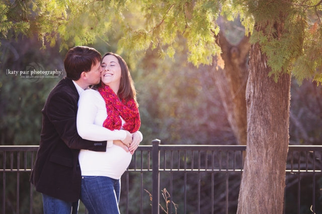 Dallas Maternity photography Katy Pair07