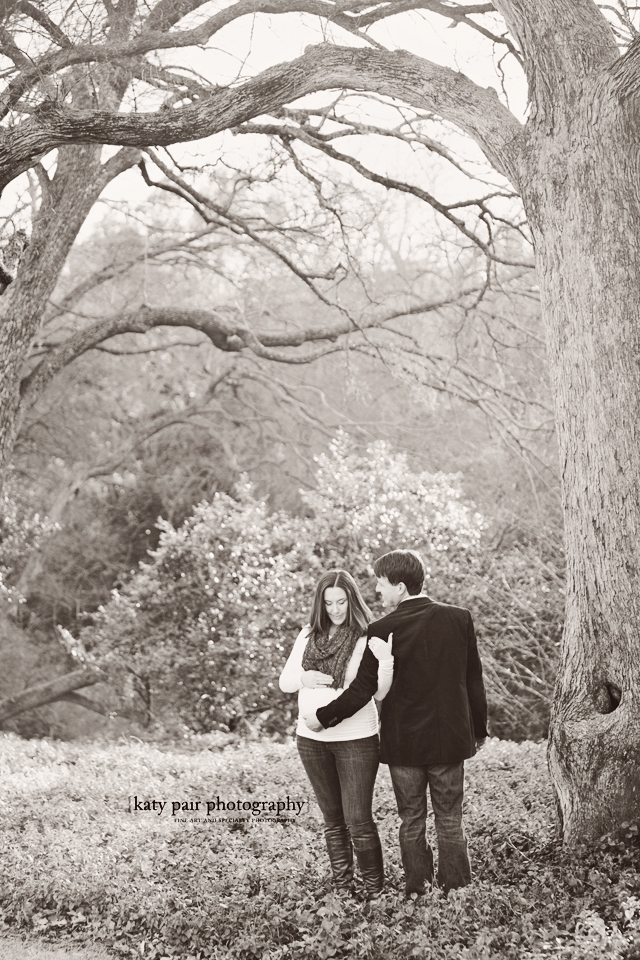 Dallas Maternity photography Katy Pair14