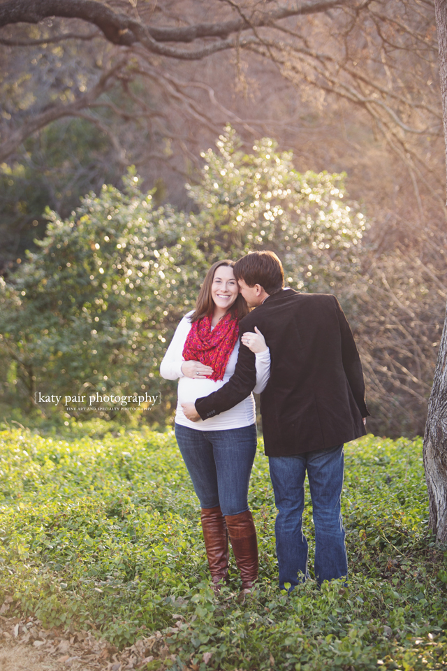 Dallas Maternity photography Katy Pair15