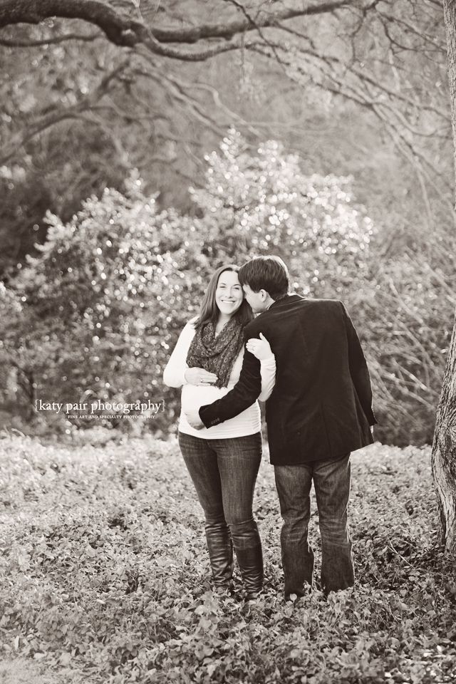 Dallas Maternity photography Katy Pair15