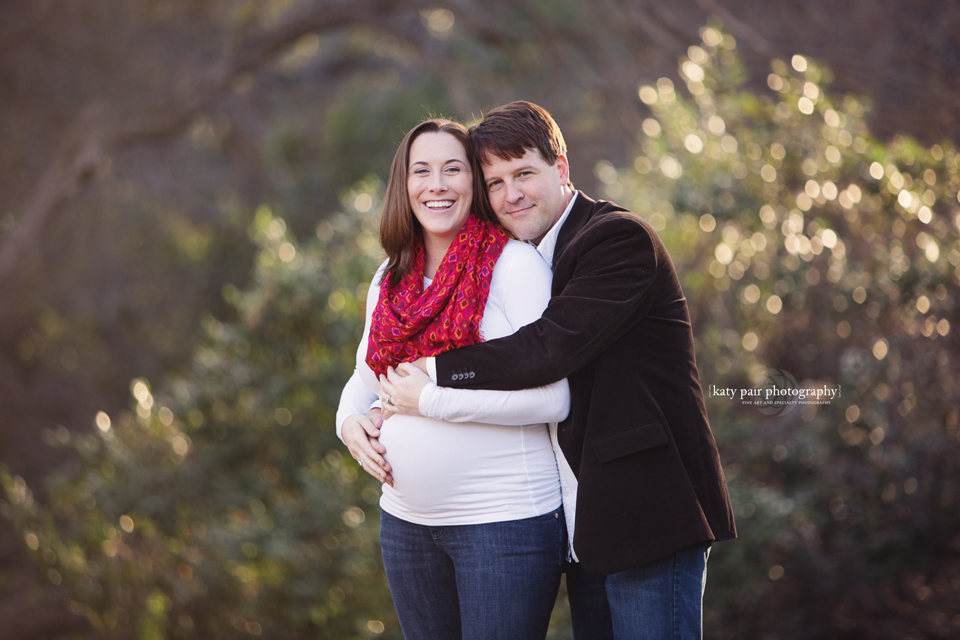 Dallas Maternity photography Katy Pair17