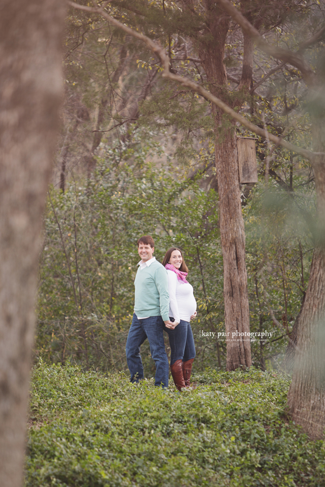 Dallas Maternity photography Katy Pair18
