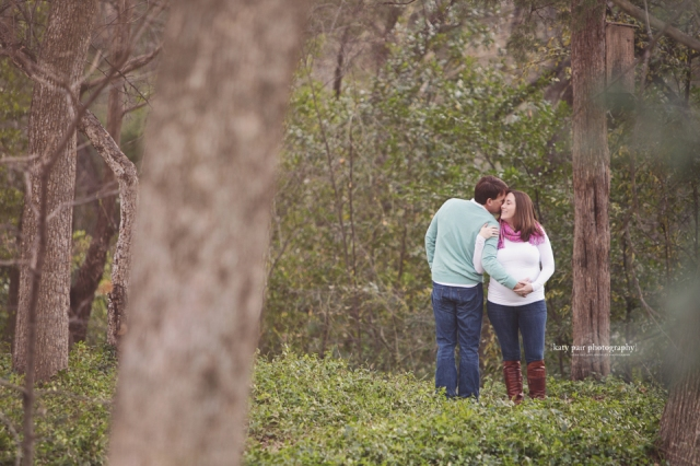 Dallas Maternity photography Katy Pair19