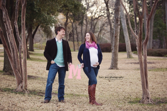 Dallas Maternity photography Katy Pair23