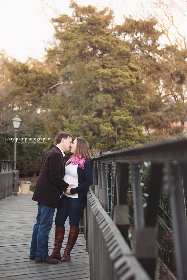 Dallas Maternity photography Katy Pair25