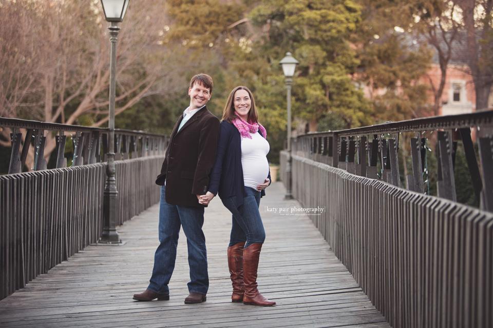 Dallas Maternity photography Katy Pair27