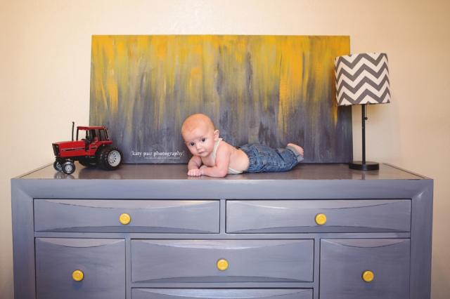 Amarillo Baby photography Katy Pair01